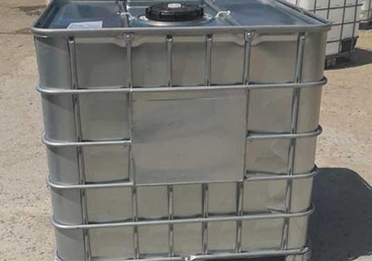 化工级吨桶